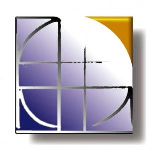 Logo der Hirschbiegel+Grundstein GmbH im JPG-Format (20 KB)
